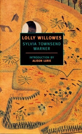 Download free pdf Lolly Willowes