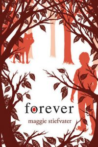 Forever  <small>(The Wolves of Mercy Falls #3)</small> torrent downlaod