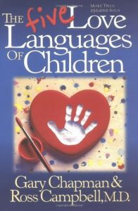 The Five Love Languages of Children torrent downlaod