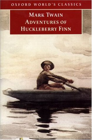 Download free pdf Adventures of Huckleberry Finn