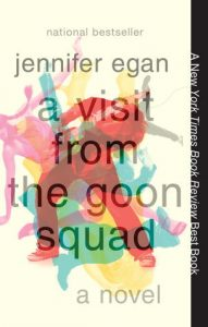 A Visit from the Goon Squad torrent downlaod
