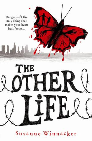 Download free pdf The Other Life  <small>(The Other Life #1)</small>