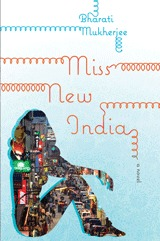 Download free pdf Miss New India
