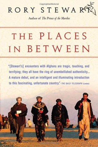 Download free pdf The Places in Between