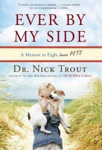 Ever By My Side: A Memoir in Eight [Acts] Pets torrent downlaod
