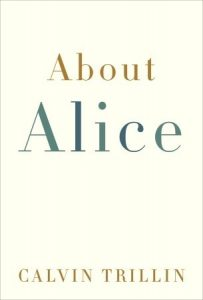 About Alice torrent downlaod