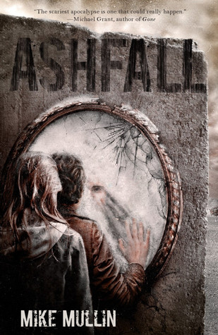Download free pdf Ashfall  <small>(Ashfall #1)</small>