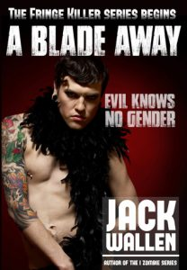 A Blade Away torrent downlaod