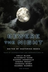 Bewere the Night torrent downlaod