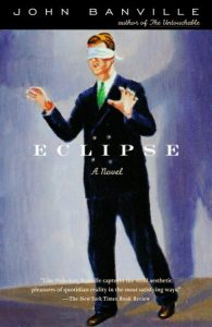 Eclipse  <small>(The Cleave Trilogy #1)</small> torrent downlaod