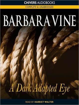 Download free pdf A Dark-Adapted Eye