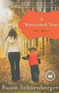 A Watershed Year torrent downlaod