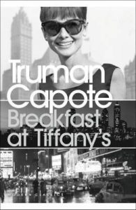 Breakfast at Tiffany's torrent downlaod