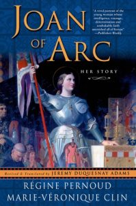 Joan of Arc: Her Story torrent downlaod