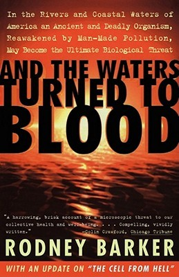 Download free pdf And the Waters Turned to Blood