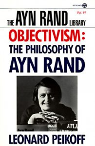 Objectivism: The Philosophy of Ayn Rand torrent downlaod
