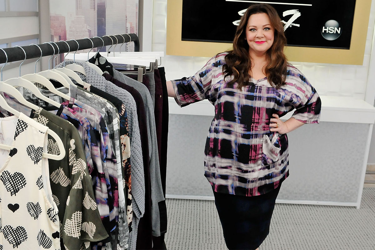 Melissa Mccarthy Weight Loss Before And After Photos Pictures to pin ...
