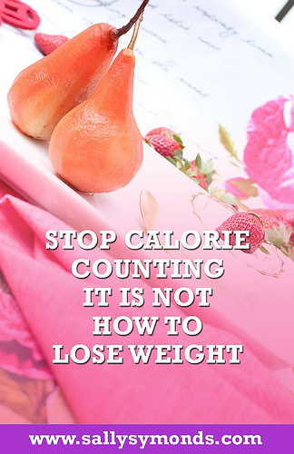 Inspirational Quotes about Weight Loss : Quality counts! Here's an easy way to lose weight without calorie concerns. When... - #Quotes