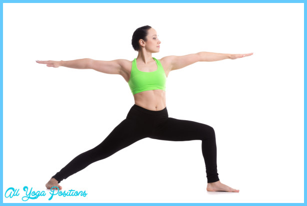 ... to on Photo for Next Yoga poses for weight loss for beginners Images