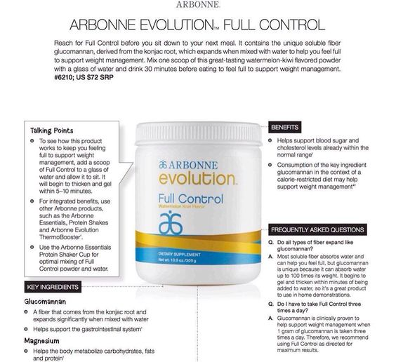 explore arbonne healthy arbonne life and more weight loss weights