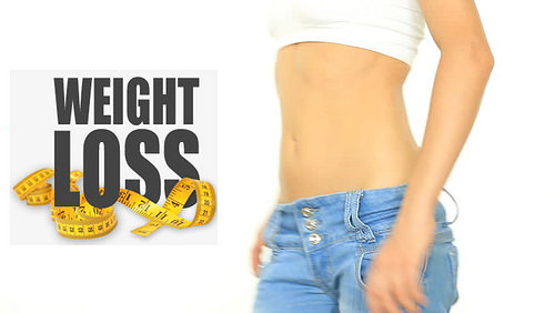 Best Way to Lose Weight For Women