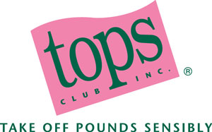 TOPS Club, Inc. (Take Off Pounds Sensibly), the nonprofit weight loss ...