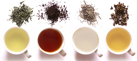 Best Teas For Weight Loss - Best Teas For Weight Loss