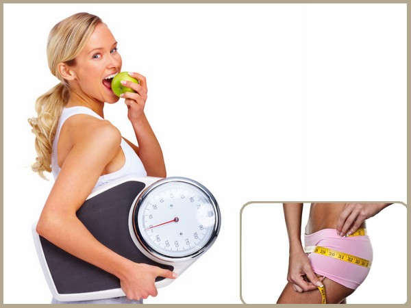 Healthy Tips For Natural Weight Loss Fast