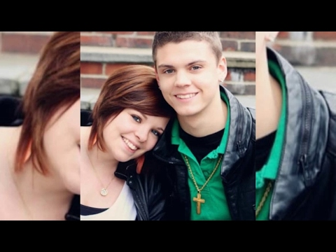 Tyler Baltierra: Caught Cheating on Catelynn Lowell?!