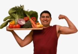 Healthy Weight Loss Programs For Men