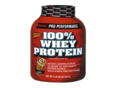 Best Whey Protein For The Money