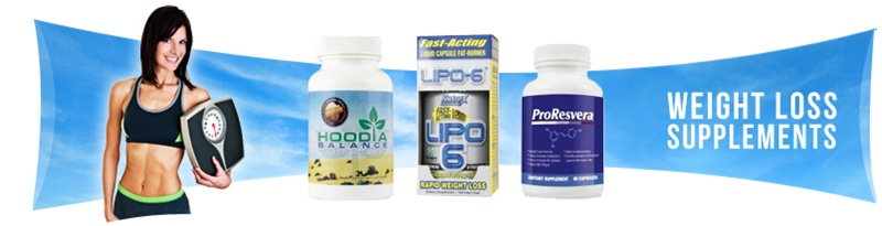 ... Weight Loss Supplements for men and women. Lose weight fast naturally