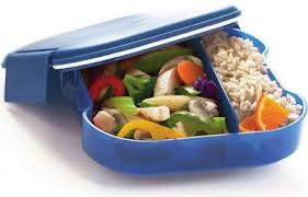 Healthy Lunch Ideas for Weight Loss - Alumah