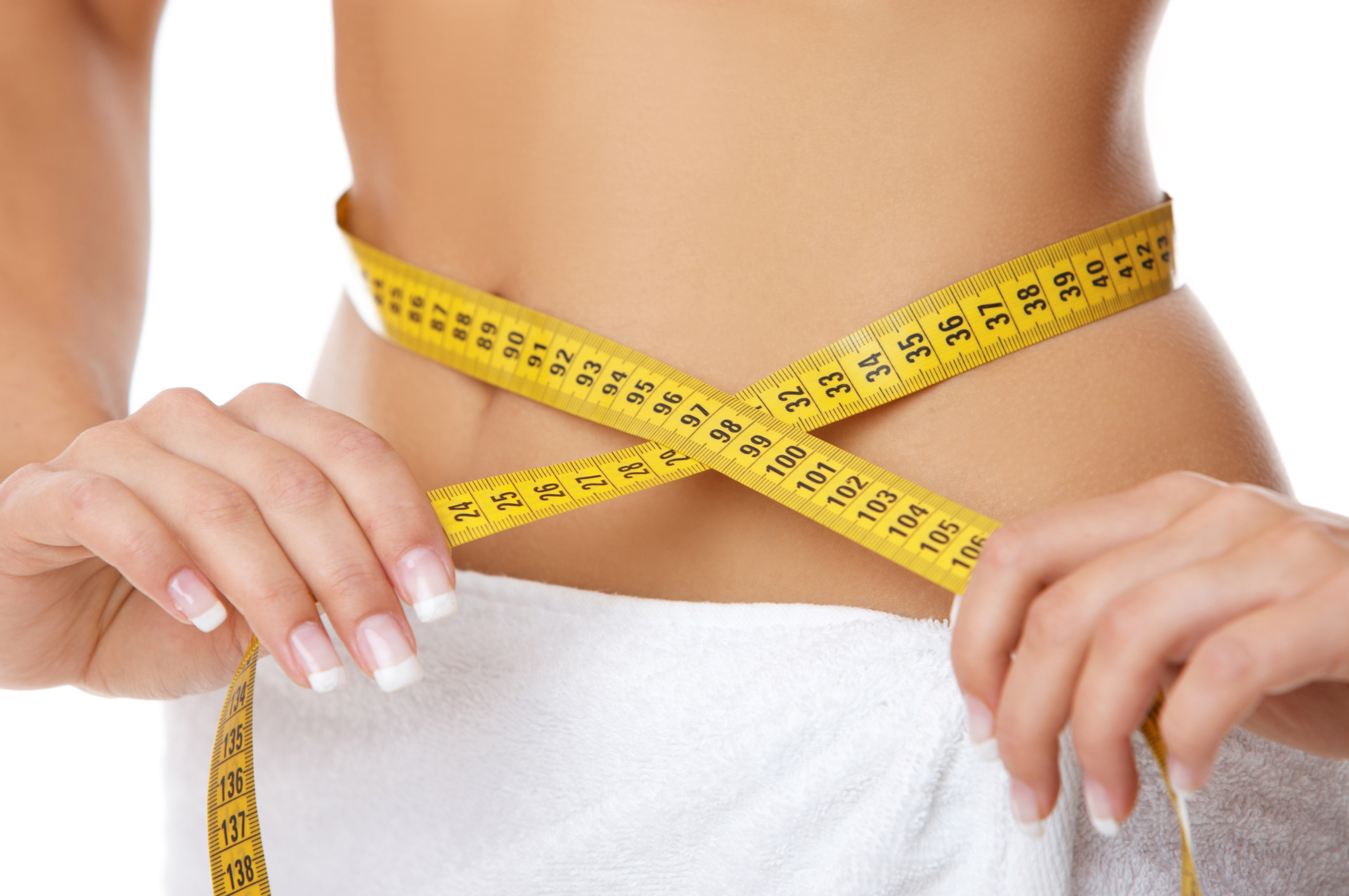Phoenix Medical Spa Weight Loss Programs