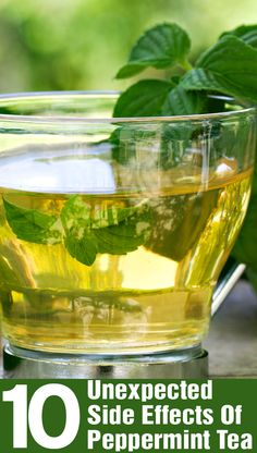 ... Meds-Tea on Pinterest - Herbal Teas, Tea Recipes and Turmeric Tea