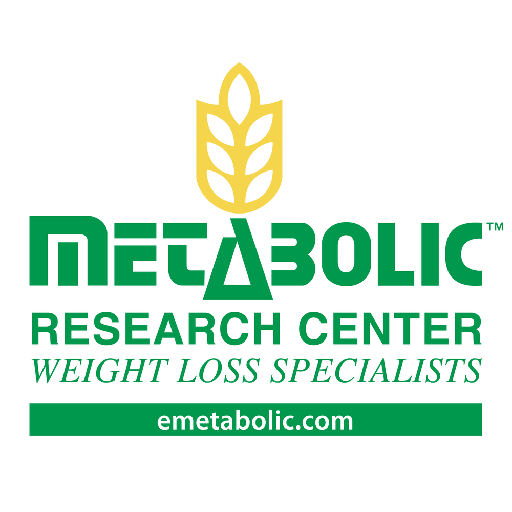 Metabolic Research Center - Weight Loss Centers - 435 Lithia Pinecrest ...