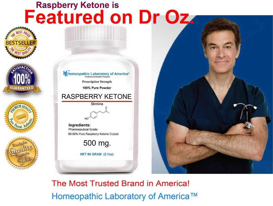 weight loss with dr oz - Lose Weight Tips