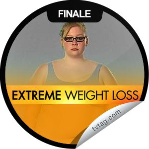 Extreme Weight Loss: Jeff and Juliana - Crowdtap - Pinterest - TVs ...