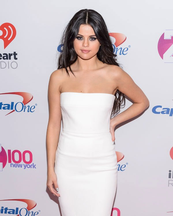 selena-gomez-fat-weight-loss