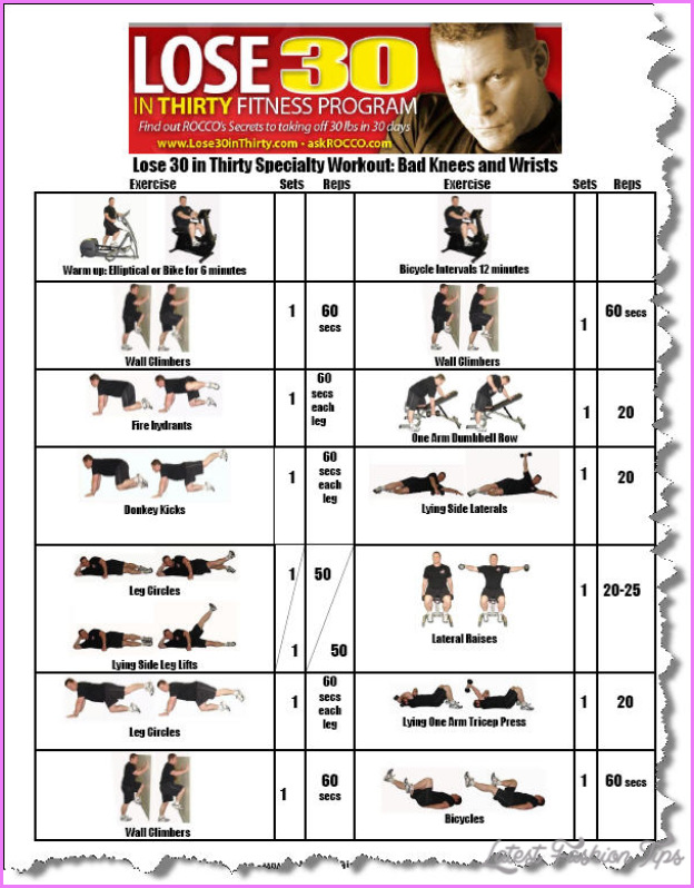 ... Photos for Next Weight Loss Exercises At Home In 1 Week Gallery Images