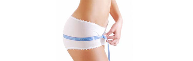 Weight Loss (non-surgical) - Plastic Surgery Hub