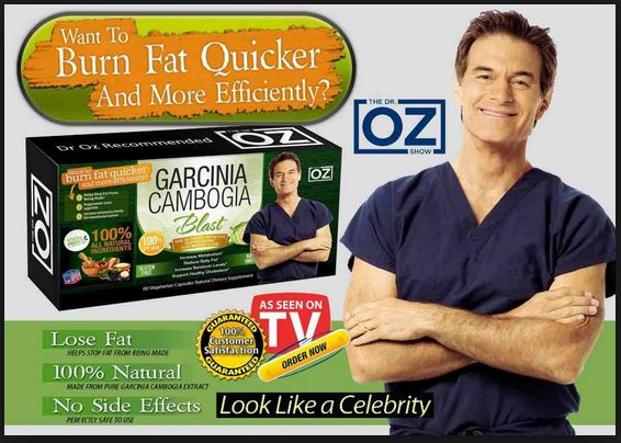 Best-Weight-Loss-Pills-for-Women-By-Dr-Oz Offers