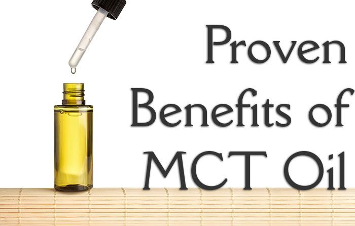 about Mct Oil Weight Loss on Pinterest - Low carb dressing, Mct oil ...