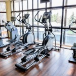 What Is The Best Cardio Machine For Weight Loss? You Won