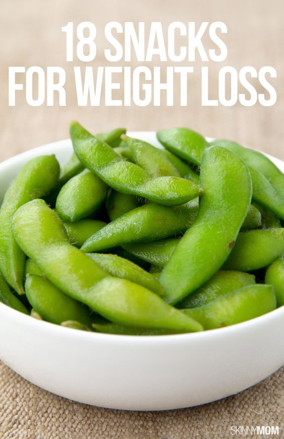 Snacks, Snacks for weight loss and Healthy snacks on Pinterest