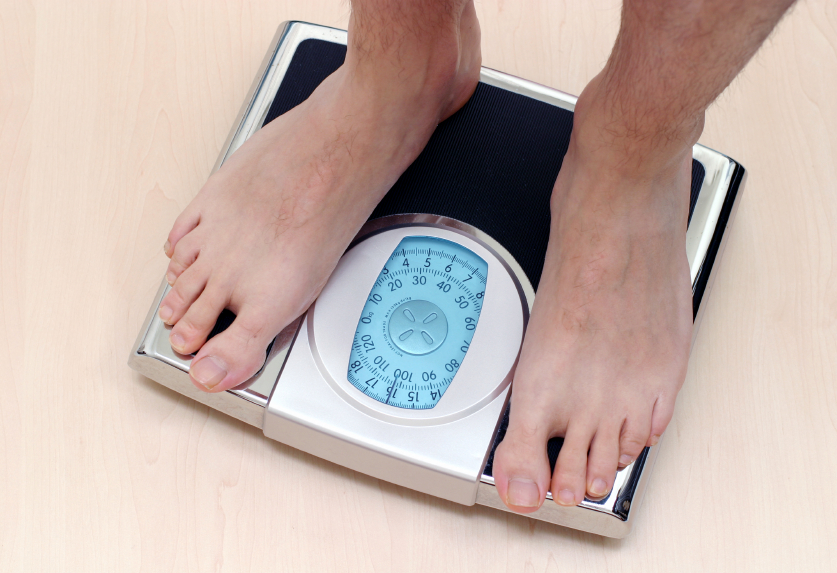 Liraglutide Success Shown Dependent on Early Weight Loss