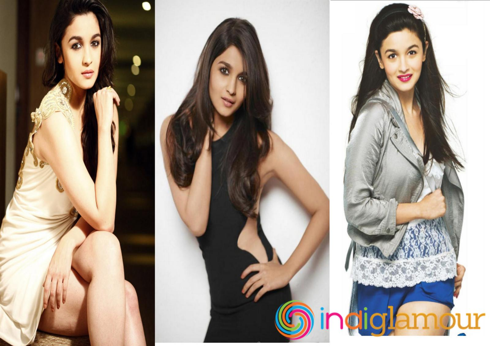 Alia Bhatt weight lossing story