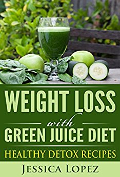 ... Juice for Weight Loss, Green Juice Diet Plan, Detox, Green Juicing for