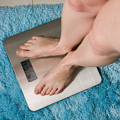 Weight loss - Signs of Diabetes - Health.com