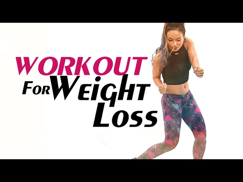 Shape Of You - Zumba Dance Workout for weight loss - Zumba® - MichelleVo